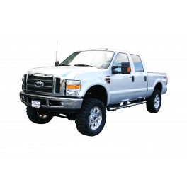 http://racecardynamics.com/119-thickbox_default/4-lift-kit-w-bilstein-shock-absorbers-ford-f250f350-4wd-non-dually.jpg