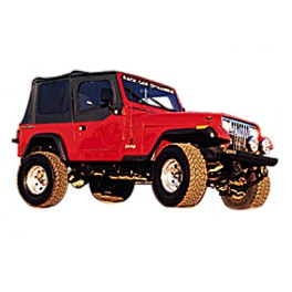 http://racecardynamics.com/153-thickbox_default/4-lift-kit-w-bilstein-shock-absorbers-jeep-wrangler-yj-4wd.jpg