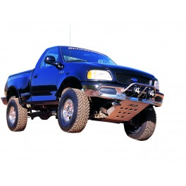 http://racecardynamics.com/221-thickbox_default/ford-f-150-expedition-2wd-4wd.jpg