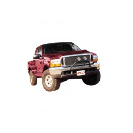 http://racecardynamics.com/252-thickbox_default/ford-f250-4wd-non-dually-with-bilstein-shock-absorbers.jpg