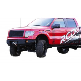 http://racecardynamics.com/303-thickbox_default/front-bumper-with-winch-mount-for-2009-2013-ford-f150-2wd-4wd.jpg