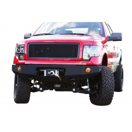 http://racecardynamics.com/307-thickbox_default/front-bumper-w-black-gator-finish-ford-f150-2wd-4wd.jpg