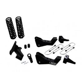 http://racecardynamics.com/366-thickbox_default/4-lift-kit-w-bilstein-shock-absorbers-ford-f250f350-4wd.jpg