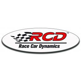 http://racecardynamics.com/img/p/en-default-thickbox_default.jpg